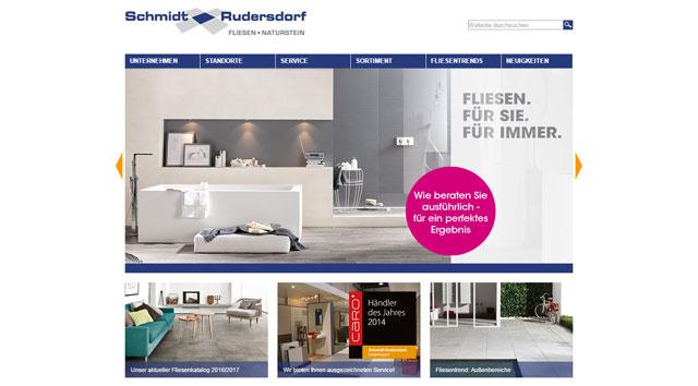 Schmidt-Rudersdorf