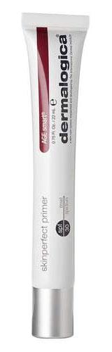 SkinPerfect Primer SPF 30 22ml