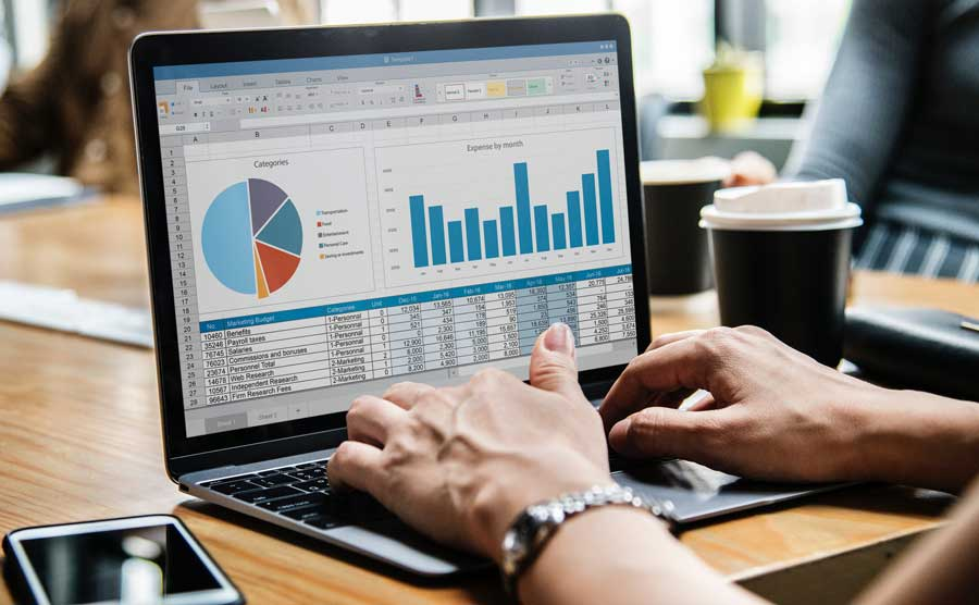 Strategieberatung für Banken: Leben und Arbeiten eines Strategieberaters von heute