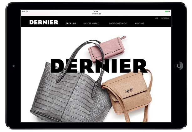 Werbung verlagert sich vielfach ins Netz – mit vielen neuen Aufgaben